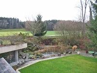 Vendre Acheter Weisslingen - Villa 9.0 pièces