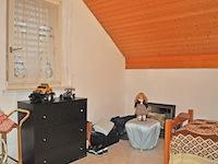 Bien immobilier - Fiez - Villa jumelle 5.5 pièces