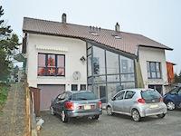 Fiez TissoT Immobilier : Villa jumelle 5.5 pièces