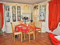 Fiez 1420 VD - Villa jumelle 5.5 pièces - TissoT Immobilier
