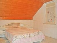 Vendre Acheter Fiez - Villa jumelle 5.5 pièces