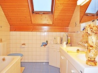 Agence immobilière Fiez - TissoT Immobilier : Villa jumelle 5.5 pièces