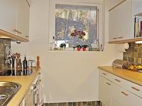 Bien immobilier - Lausanne - Villa contiguë 5.5 pièces
