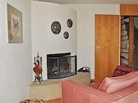 Vendre Acheter Lausanne - Villa contiguë 5.5 pièces