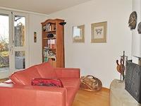 Agence immobilière Lausanne - TissoT Immobilier : Villa contiguë 5.5 pièces