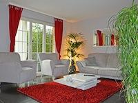 Bien immobilier - Gland - Villa jumelle 5.5 pièces