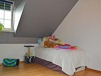 Vendre Acheter Gland - Villa jumelle 5.5 pièces