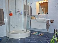 Bien immobilier - Gland - Villa mitoyenne 5.5 pièces