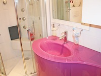 Laconnex TissoT Immobilier : Villa contiguë 6.0 pièces