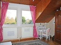 Laconnex 1287 GE - Villa contiguë 6.0 pièces - TissoT Immobilier