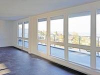 Richterswil -             Wohnung 2.5 Zimmer
