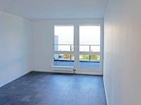 Bien immobilier - Richterswil - Appartement 2.5 pièces