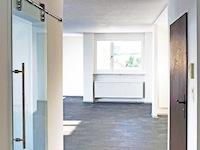 Richterswil TissoT Immobilier : Appartement 2.5 pièces