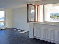 Richterswil 8805 ZH - Appartement 2.5 pièces - TissoT Immobilier