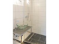 Achat Vente Richterswil - Appartement 2.5 pièces