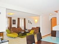 Einfamilienhaus 8.0 Zimmer Epalinges