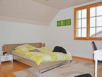 Bien immobilier - Epalinges - Villa individuelle 8.0 pièces