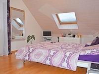 Epalinges TissoT Immobilier : Villa individuelle 8.0 pièces