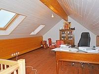 Epalinges 1066 VD - Villa individuelle 8.0 pièces - TissoT Immobilier