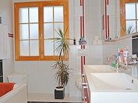 Vendre Acheter Epalinges - Villa individuelle 8.0 pièces