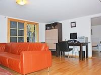 Agence immobilière Epalinges - TissoT Immobilier : Villa individuelle 8.0 pièces