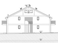 Agence immobilière Bremblens - TissoT Immobilier : Appartement 3.5 pièces