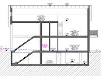 Bien immobilier - Bremblens - Appartement 4.5 pièces