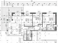 Bremblens TissoT Immobilier : Appartement 4.5 pièces