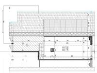 Bremblens 1121 VD - Appartement 4.5 pièces - TissoT Immobilier