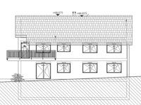 Agence immobilière Bremblens - TissoT Immobilier : Appartement 4.5 pièces