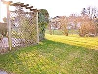 Agence immobilière Gland - TissoT Immobilier : Villa jumelle 5.5 pièces