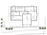 Bien immobilier - Lutry - Villa individuelle  pièces