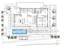 Lutry TissoT Immobilier : Villa individuelle  pièces