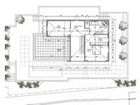 Lutry 1095 VD - Villa individuelle  pièces - TissoT Immobilier