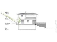 Vendre Acheter Lutry - Villa individuelle  pièces