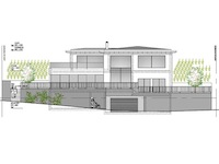 Agence immobilière Lutry - TissoT Immobilier : Villa individuelle  pièces