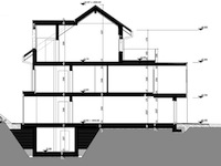 Achat Vente Villars-le-Terroir - Appartement 4.5 pièces