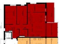 Villars-le-Terroir TissoT Immobilier : Appartement 4.5 pièces