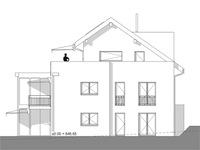 Vendre Acheter Villars-le-Terroir - Appartement 4.5 pièces