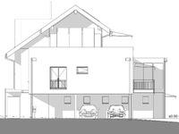 Agence immobilière Villars-le-Terroir - TissoT Immobilier : Appartement 4.5 pièces