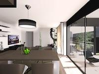 Villars-le-Terroir 1040 VD - Appartement 3.5 pièces - TissoT Immobilier