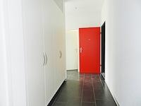 Bien immobilier - Siviriez - Appartement 3.5 pièces