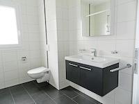 Siviriez TissoT Immobilier : Appartement 3.5 pièces