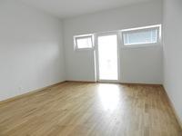 Siviriez 1678 FR - Appartement 3.5 pièces - TissoT Immobilier