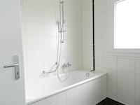 Vendre Acheter Siviriez - Appartement 3.5 pièces