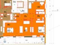 Achat Vente Siviriez - Appartement 3.5 pièces