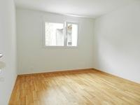 Siviriez -             Wohnung 4.5 Zimmer