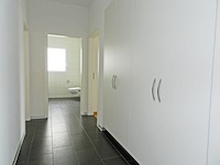 Appartamento 4.5 Locali Siviriez
