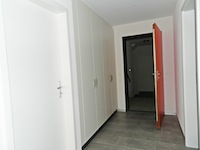 Siviriez -             Flat 4.5 Rooms