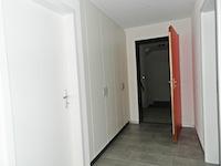 Siviriez -             Appartamento 4.5 locali